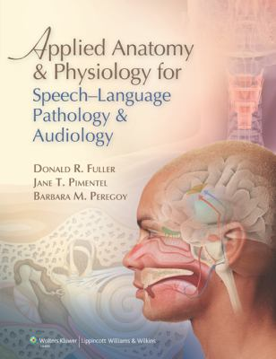 Audiology and Speech Pathology apa format assistance